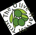 Olive Harvest Trust